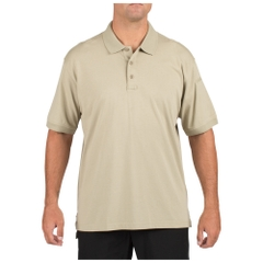 Tactical Jersey Short Sleeve Polo
