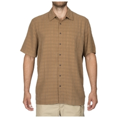 Select Covert Shirt