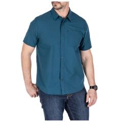Carson Short Sleeve Shirt