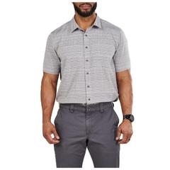 Ellis Short Sleeve Shirt