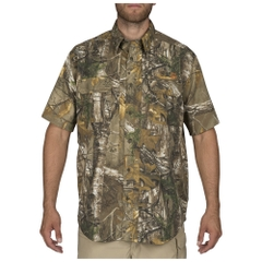 Realtree X-TRA® TACLITE® Pro Shirt - Short Sleeve