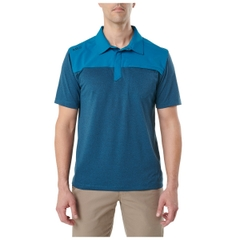 Rapid Short Sleeve Polo