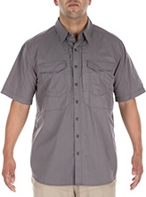 5.11 Stryke® Short Sleeve Shirt
