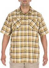 Slipstream Covert Shirt