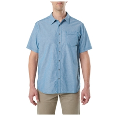 Ares Short Sleeve Shirt