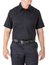 5.11 Stryke® PDU® Rapid Short Sleeve Shirt