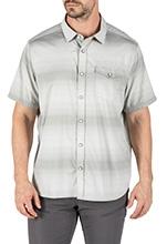 Tango Short Sleeve Shirt