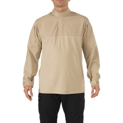 5.11 Stryke® TDU® Rapid Long Sleeve Shirt