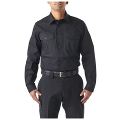 5.11 Stryke® Class B PDU®Long Sleeve Shirt