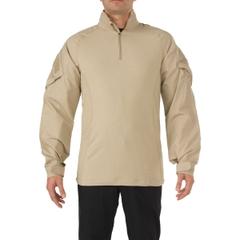 Rapid Assault Shirt
