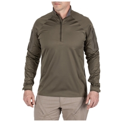 Waterproof  Rapid Ops Shirt