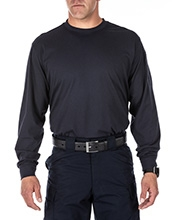 Professional Long Sleeve T-Shirt