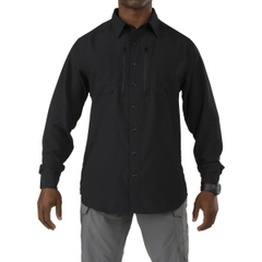 Traverse™ Long Sleeve Shirt