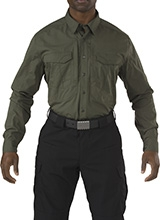 5.11 Stryke® Long Sleeve Shirt