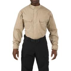 5.11 Stryke® TDU® Long Sleeve Shirt
