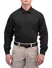 Fast-Tac™ Long Sleeve Shirt