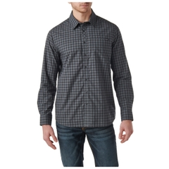 Echo Long Sleeve Shirt