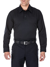 5.11 Stryke® PDU® Rapid Long Sleeve Shirt