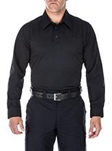 5.11 Stryke® PDU® Rapid Long Sleeve Shirt