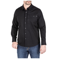 Legend Long Sleeve Shirt