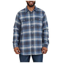 Harrison Long Sleeve Shirt