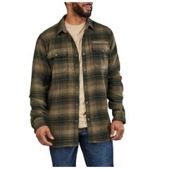 Harrison Long Sleeve Shirt