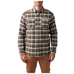 Lester Long Sleeve Shirt