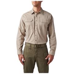 ABR Pro Long Sleeve Shirt