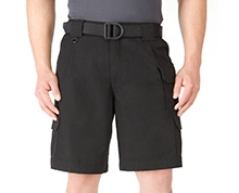 "5.11 Tactical® 9"" Cotton Canvas Short"