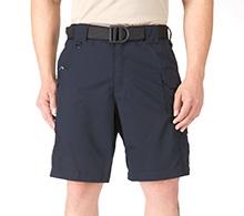 "Taclite® 9.5"" Pro Ripstop Short"