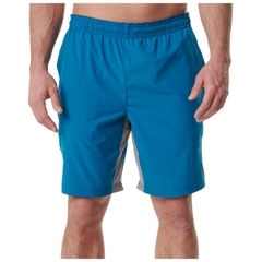 """Forge 9"""" Short"""