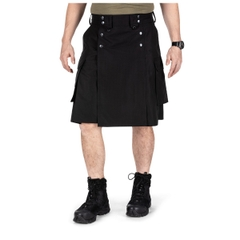 Upholder Kilt - Limited Edition