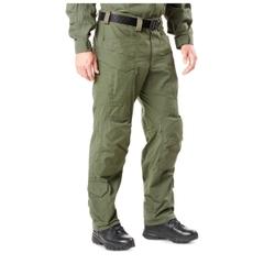 XPRT® Tactical Pant
