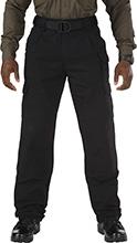 5.11 Tactical® Pant