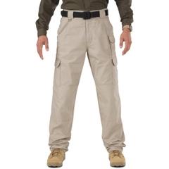 5.11 Tactical® Cotton Canvas Pant