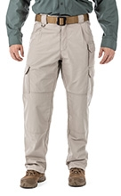 5.11 Tactical® Cotton Canvas Pant