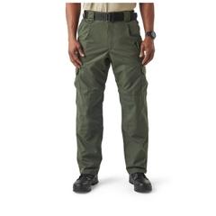 Taclite® Pro Ripstop Pant