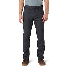 Defender-Flex Slim Pant