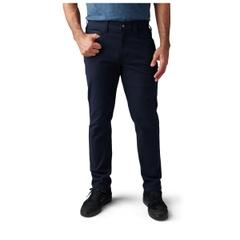 Defender-Flex Range Pant