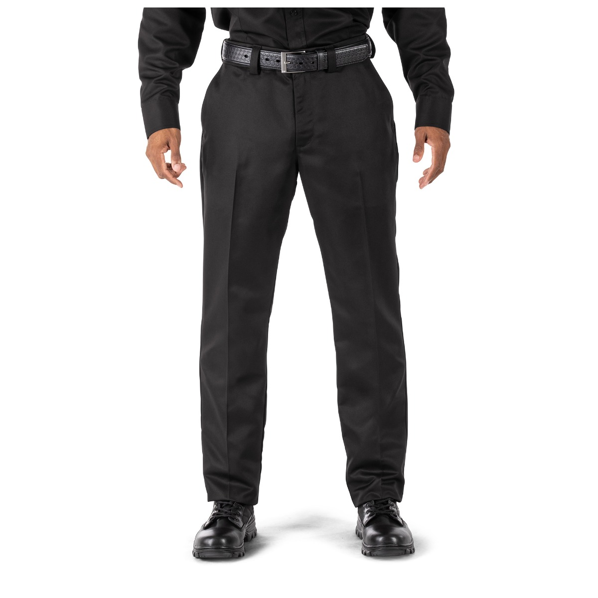 5.11 Tactical Men's Class A Fast-Tac Twill Pant