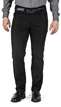 Defender-Flex Urban Pant
