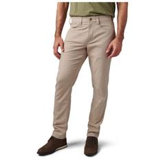Defender-Flex Urban Pant