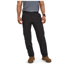 Decoy Convertible Pant UPF 50+