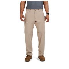 Decoy Convertible Pant UPF 50+