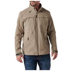 Braxton Jacket
