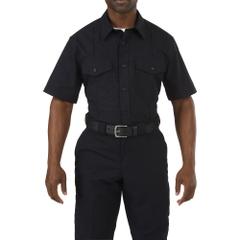 5.11 Stryke® Class A PDU® Short Sleeve Shirt