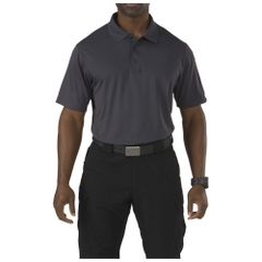 Corporate Pinnacle Short Sleeve Polo