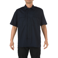 Taclite® TDU® Short Sleeve Shirt