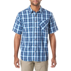 Breaker Short Sleeve Shirt