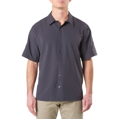 5.11® Corporate Freedom Flex Short Sleeve Shirt
